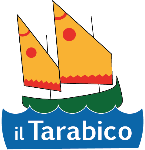 il Tarabico associazione