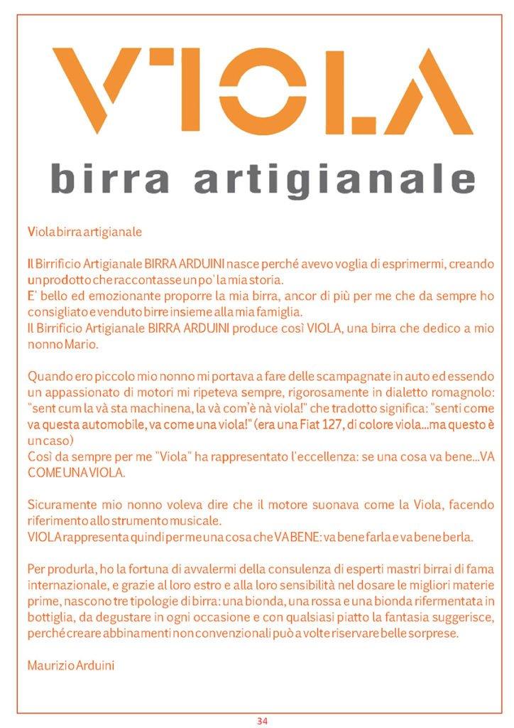 progrmini_Pagina_4